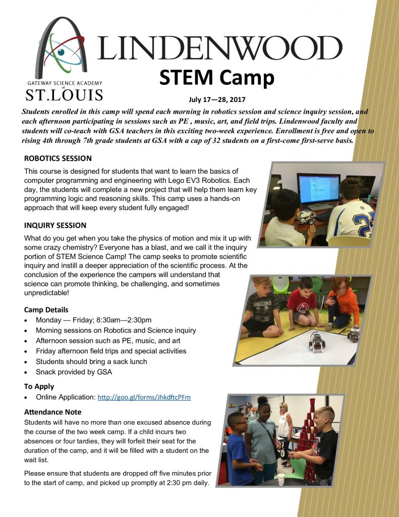 STEM_Camp_2017_Print_Flyer